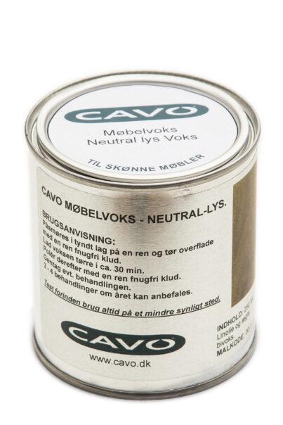 Cavo Møbelvoks Lys