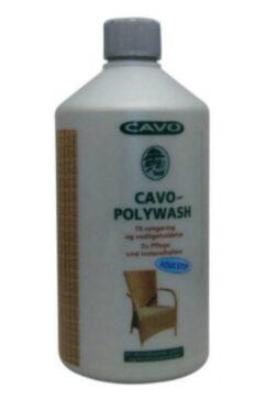 CAVO PolyWash