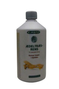 CAVO Ædeltræs-rens